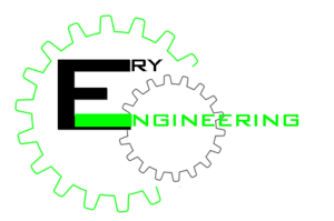 Fry Engineering