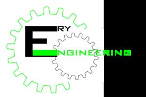 Fry Engineering